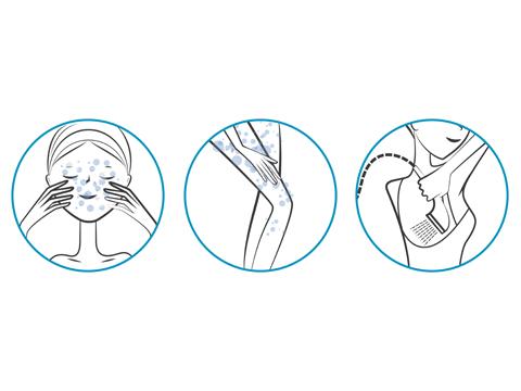 product-advise-laver-le-corps-bleu-clair