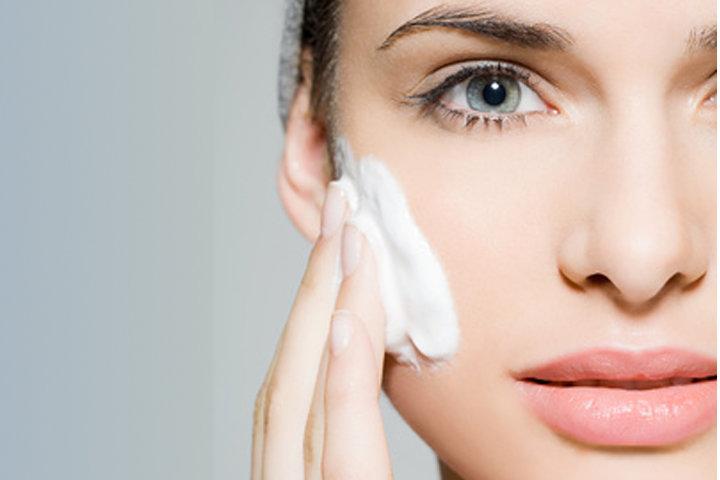 Bien nettoyer ma peau pourquoi hygi ne le mag uriage - Nettoyer peau de mouton ...