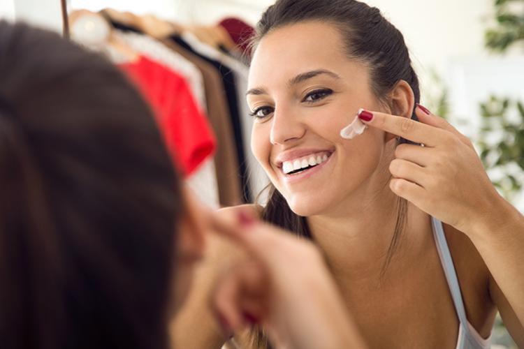 Qué significa realmente Antiarrugas en el negocio