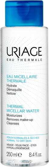 THERMAL MICELLAR WATER