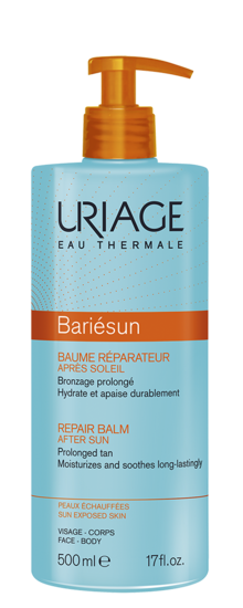 BARIÉSUN Repair Balm After Sun