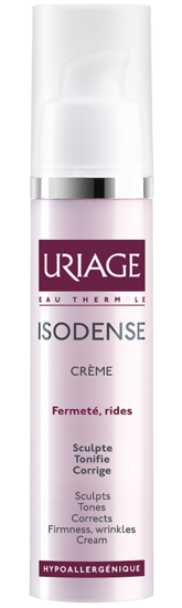 ISODENSE Cream