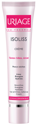isoliss-creme-premieres-rides-eclats