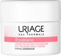 roseliane-creme-riche-anti-rougeurs