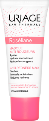 roseliane-masque-anti-rougeurs