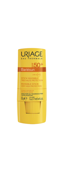 BARIÉSUN Stick Invisible SPF50+
