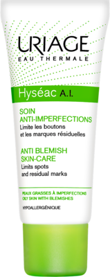 hyseac-a-i-soin-anti-imperfections