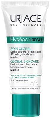 uriage-hyseac-3-regul-soin-global