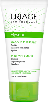 hyseac-masque-purifiant