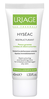 hyseac-restructurant