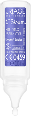 bebe-1-er-serum-physiologique