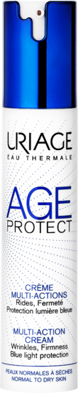 AGE PROTECT - Multi-Action Cream