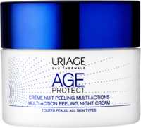 age-protect-creme-nuit-peeling-multi-actions-40ml