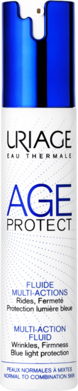 AGE PROTECT - FLUIDE MULTI-ACTIONS