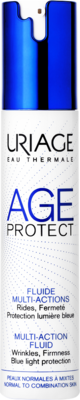 age-protect-fluide-multi-actions-40ml