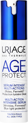 age-protect-serum-intensif-multi-actions