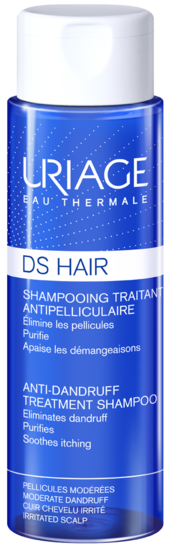 DS HAIR - Anti-Dandruff Treatment Shampoo