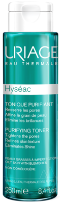 uriage-hyseac-tonique-purifiant-250-ml