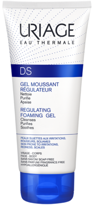 ds-gel-moussant-regulateur
