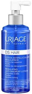 ds-hair-lotion-antipelliculaire-regulatrice